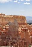 Долина Bry шпиля Стоковое Фото