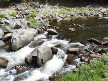 Долина Korankei Стоковые Фотографии RF