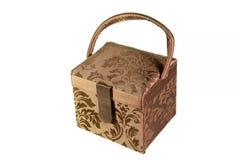драгоценность коробки Стоковые Фотографии RF