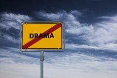 ДРАМА - изображение при слова связанные с КИНО темы, слово, изображение, иллюстрация стоковые изображения rf
