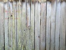 Древесина амбара Стоковые Фотографии RF