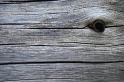 древесина выдержанная предпосылкой Стоковое фото RF