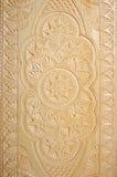 древесина гравировки Стоковые Фотографии RF