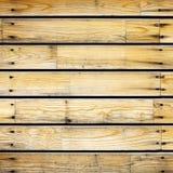 древесина детали предпосылки Стоковые Фотографии RF