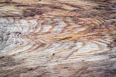 древесина детали старая Стоковые Фото