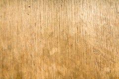 древесина доски стоковая фотография rf