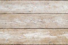 древесина доски стоковое изображение rf
