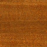 древесина дуба предпосылки темная Стоковые Фотографии RF