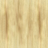 древесина зерна предпосылки Стоковое Фото