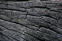 древесина зерна Стоковая Фотография