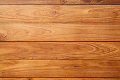 древесина картины детали высокая Стоковое Изображение RF