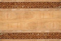 древесина картины предпосылки старая Стоковое Изображение RF