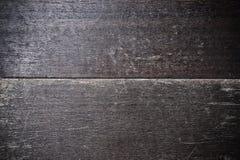Древесина картины предпосылки Стоковые Фотографии RF