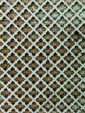 древесина картины форменная Стоковые Изображения RF