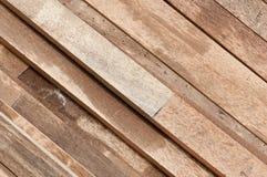 древесина картины Стоковые Изображения