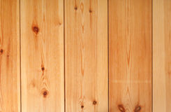 древесина картины Стоковое Фото