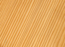 древесина лиственницы предпосылки Стоковые Изображения RF