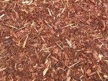 древесина обломока Стоковые Фото