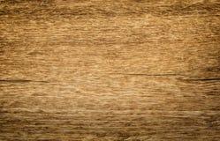 древесина пакгауза сбора винограда текстуры металла элемента двери предпосылки зодчества старая сельская Стоковое Фото