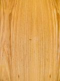 древесина панели Стоковое фото RF