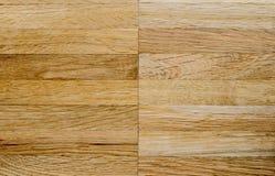 древесина партера buche Стоковое фото RF