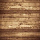 древесина планки предпосылки Стоковые Изображения