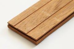 древесина плиты Стоковые Изображения RF
