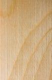 древесина поверхности планки макроса Стоковая Фотография