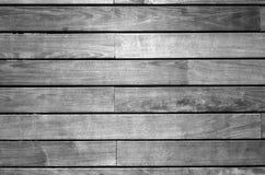 древесина пола Стоковая Фотография
