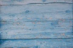 Древесина, предпосылка, синь, пастельная синь, пол, материал, старый, картина, планка, ретро, винтажная, структура, стена, древес стоковое фото rf