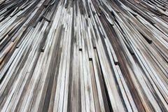 Древесина предпосылка стоковая фотография rf