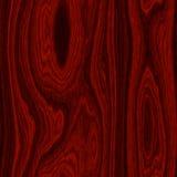 древесина предпосылки безшовная Стоковое Изображение