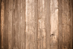 древесина предпосылки светлая деревенская Стоковые Фото