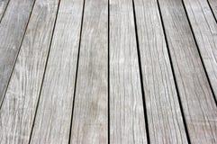 древесина предпосылки светлая Стоковое Изображение