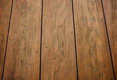 древесина предпосылки старая Стоковое Изображение
