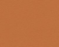 древесина предпосылки текстурированная зерном Стоковое Изображение