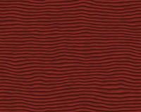 древесина предпосылки текстурированная зерном Стоковая Фотография RF