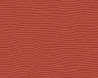 древесина предпосылки текстурированная зерном Стоковые Изображения