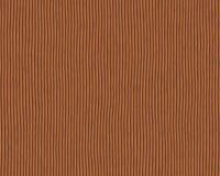 древесина предпосылки текстурированная зерном Стоковое Фото