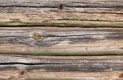 древесина предпосылки тухлая стоковые фотографии rf