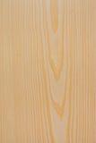 древесина предпосылки стоковая фотография rf
