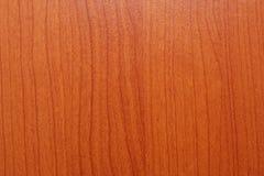 древесина предпосылки Стоковые Фотографии RF