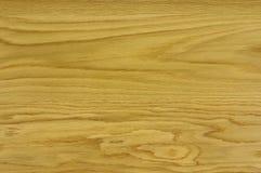 древесина предпосылки Стоковое фото RF