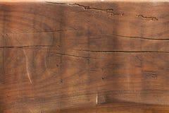 древесина предпосылки Стоковая Фотография