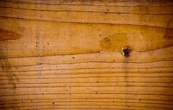 древесина предпосылки Стоковые Фото