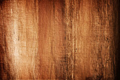 древесина предпосылки Стоковое Изображение