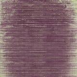 древесина предпосылки aubergine серая slatted Стоковые Фото