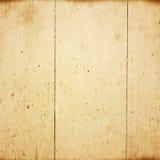 древесина предпосылки grungy Стоковая Фотография RF