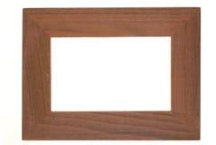 древесина рамки стоковые фото