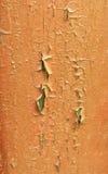 Древесина ржавчины стоковые фото